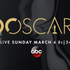 90TH OSCARS PRESENTERS ANNOUNCED