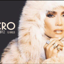 "Jennifer Lopez, Cardi B, DJ Khaled New Music ""Dinero"""