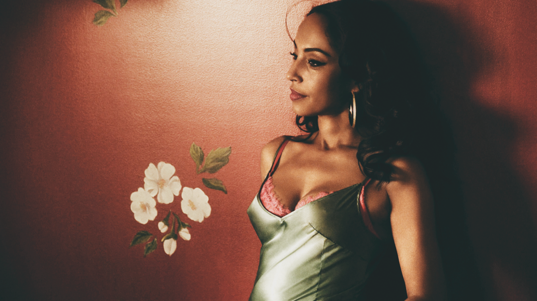 sade new music 2018