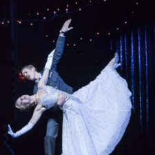 Cinderella, Presented by Center Theatre Group Is Spectacular
