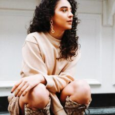 British R&B powerhouse Kara Marni, Her New Music, You Will Love