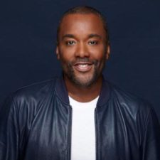 Lee Daniels announces an exciting new diversity focused creative workshop