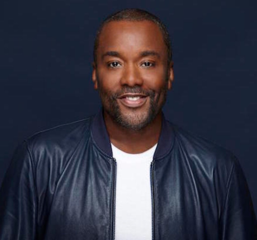 LEE DANIELS, FILM, TV
