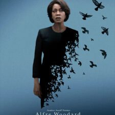 CLEMENCY Starring Alfre Woodard December 27th