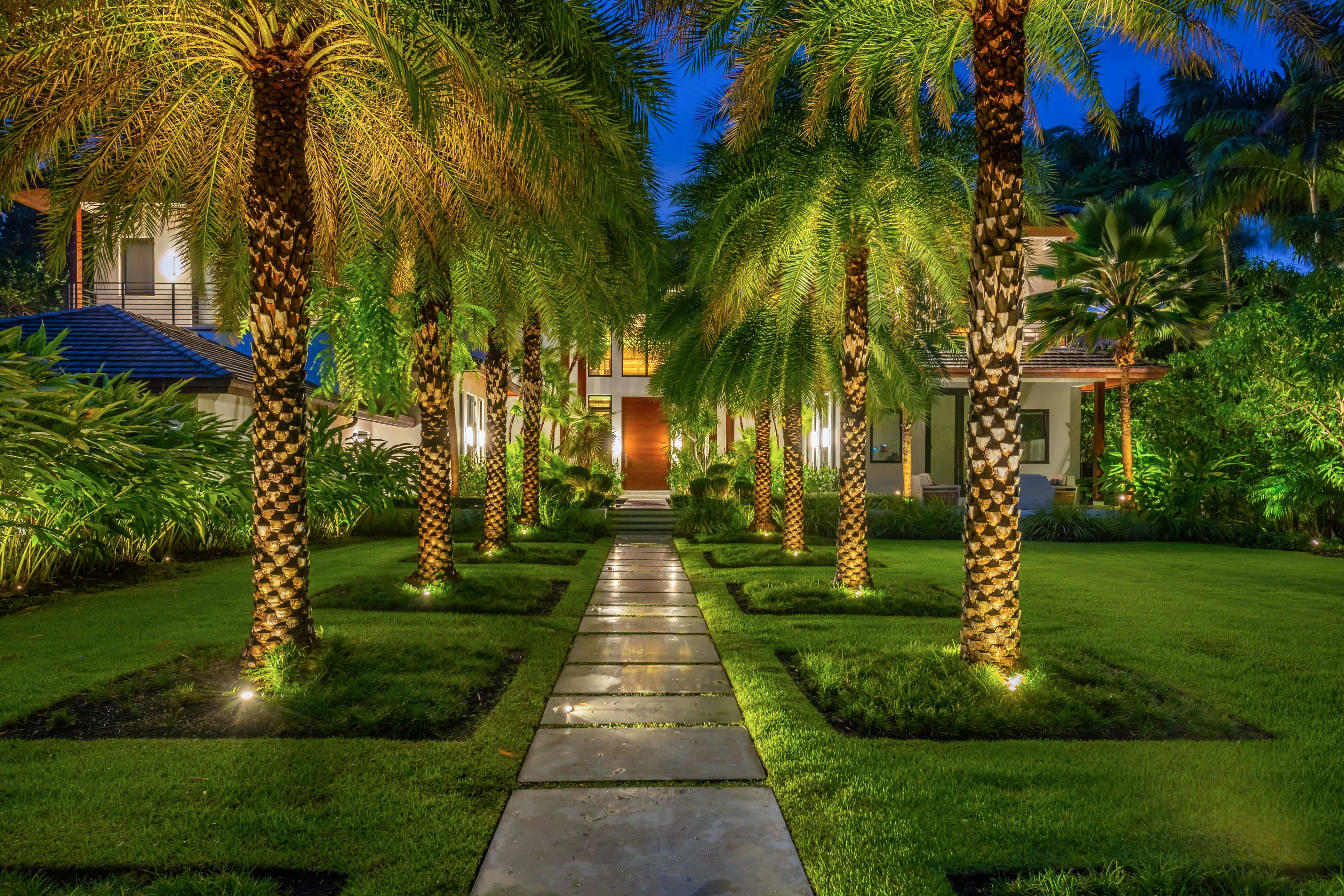 America's Most Expensive Home News
