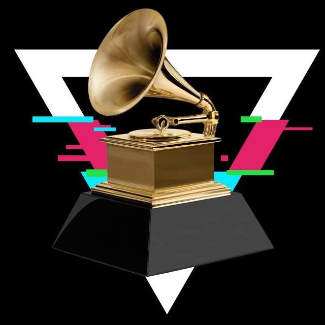 The Recording Academy Announces Nominees for the 62nd GRAMMY Awards Nov. 20th