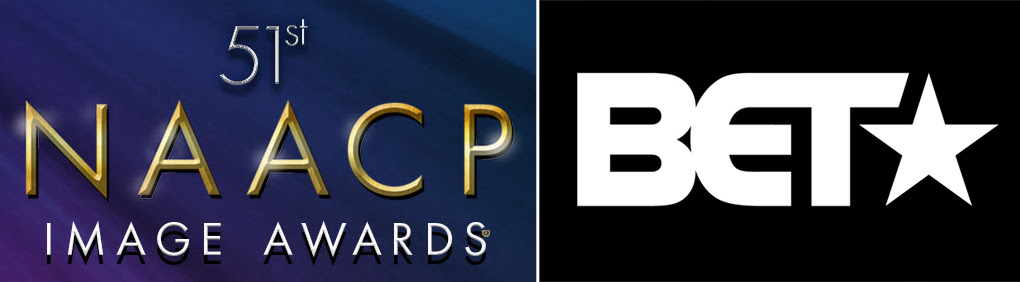 NAACP Image Awards to Air Live on BET Networks; February 22, 2020