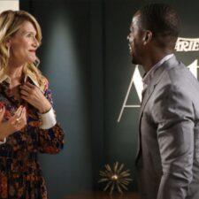 Jennifer Lopez, Eddie Murphy, Brad Pitt Variety and PBS SoCal Announce New Season