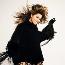 "Shania Twain Returns to the Las Vegas Strip with Shania Twain ""Let's Go!"""