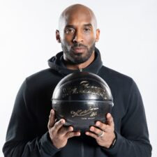 Kobe Bryant, The Legend, A Sports Icon Born August 23, 1978 – Sunset January 26, 2020