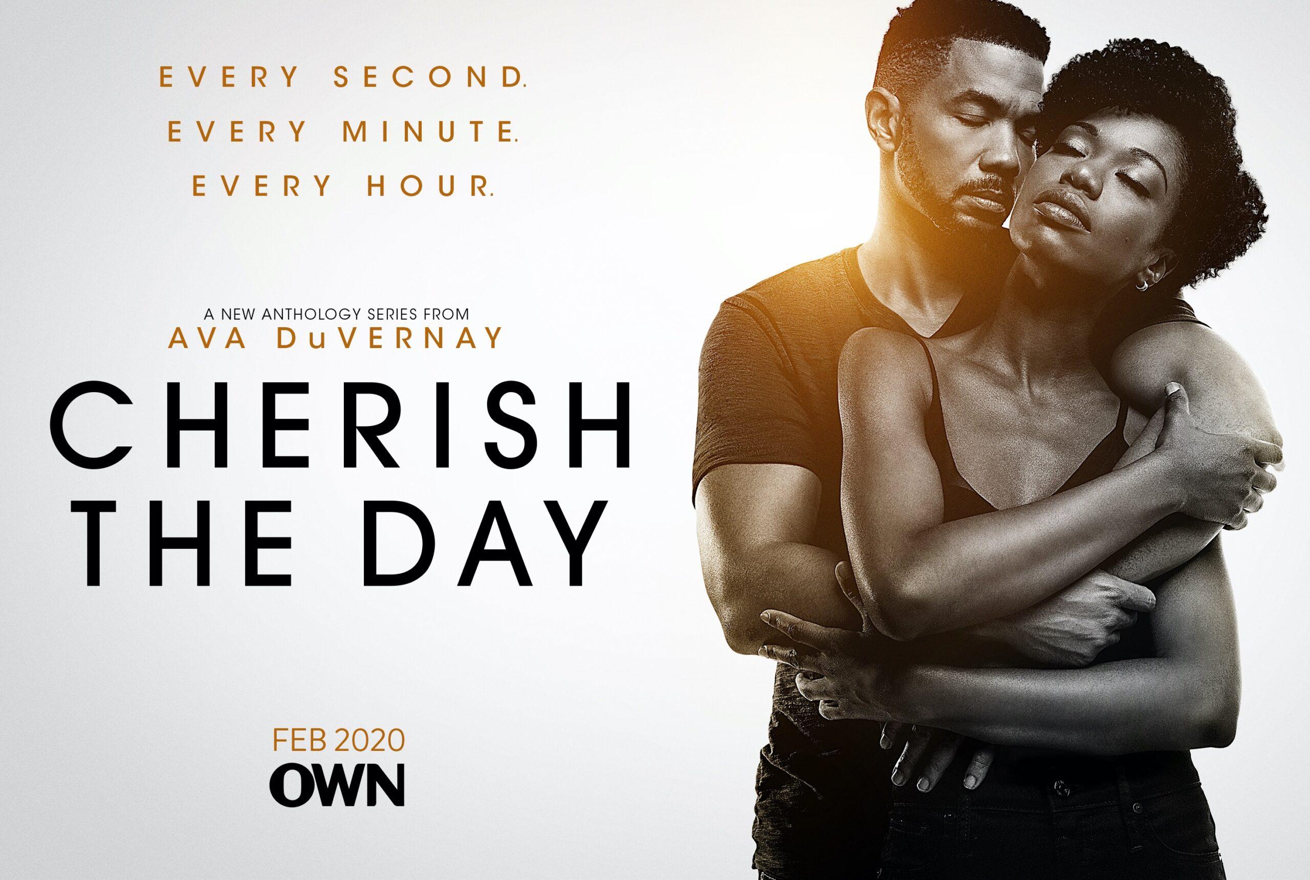 Own Feb 2020 Ave Duvenay