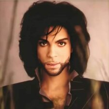 Prince, Let's Go Crazy, The GRAMMY Salute To Prince