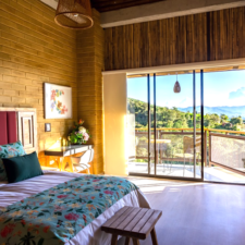 Travel Experts Predict the Future of Tourism in Colombia