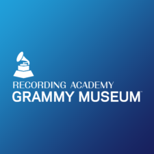 "The GRAMMY Museum proudly presents ""This Is Nat King Cole"""