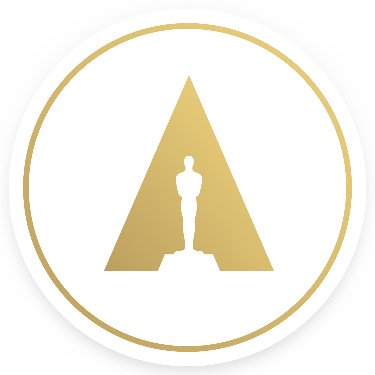 The Oscars, Red Carpet Pre-Show, All-Star Night