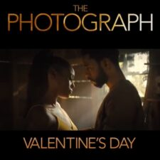 The Photograph, Issa Rae, The Film To See Now!