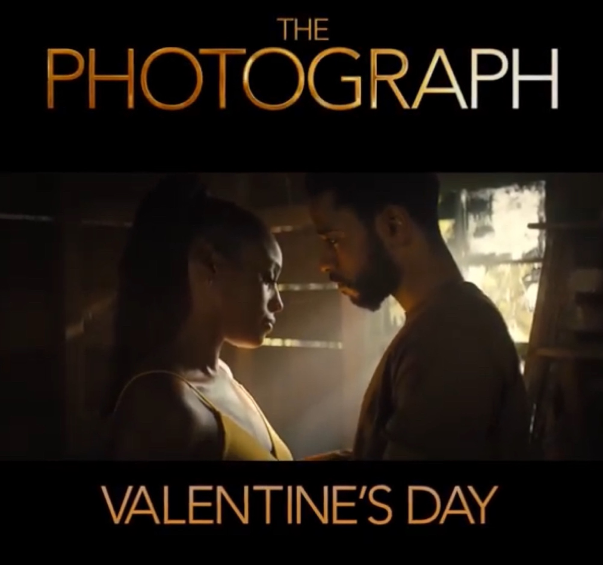 The photograpgh