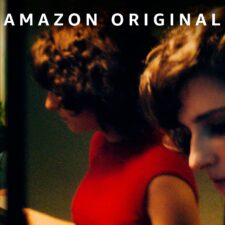 Amazon Film To Watch: LES MISÉRABLES and INVISIBLE LIFE
