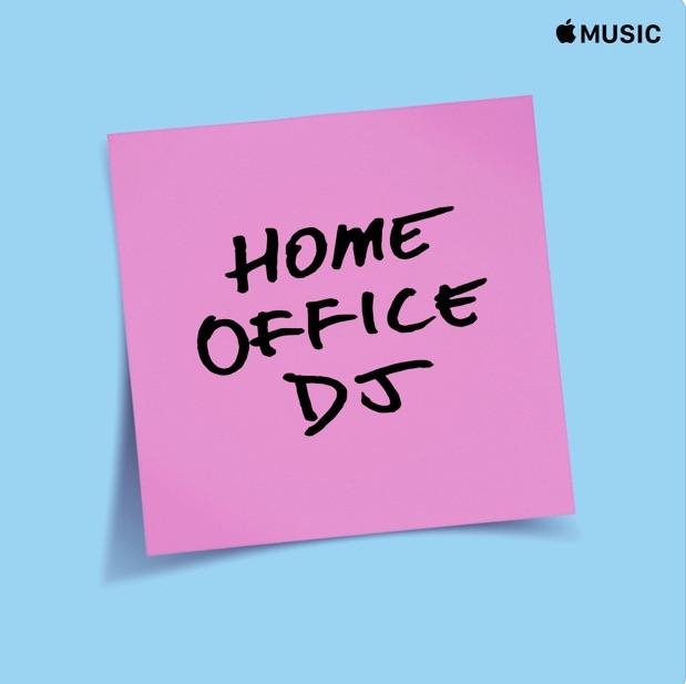 apple Music on itunes