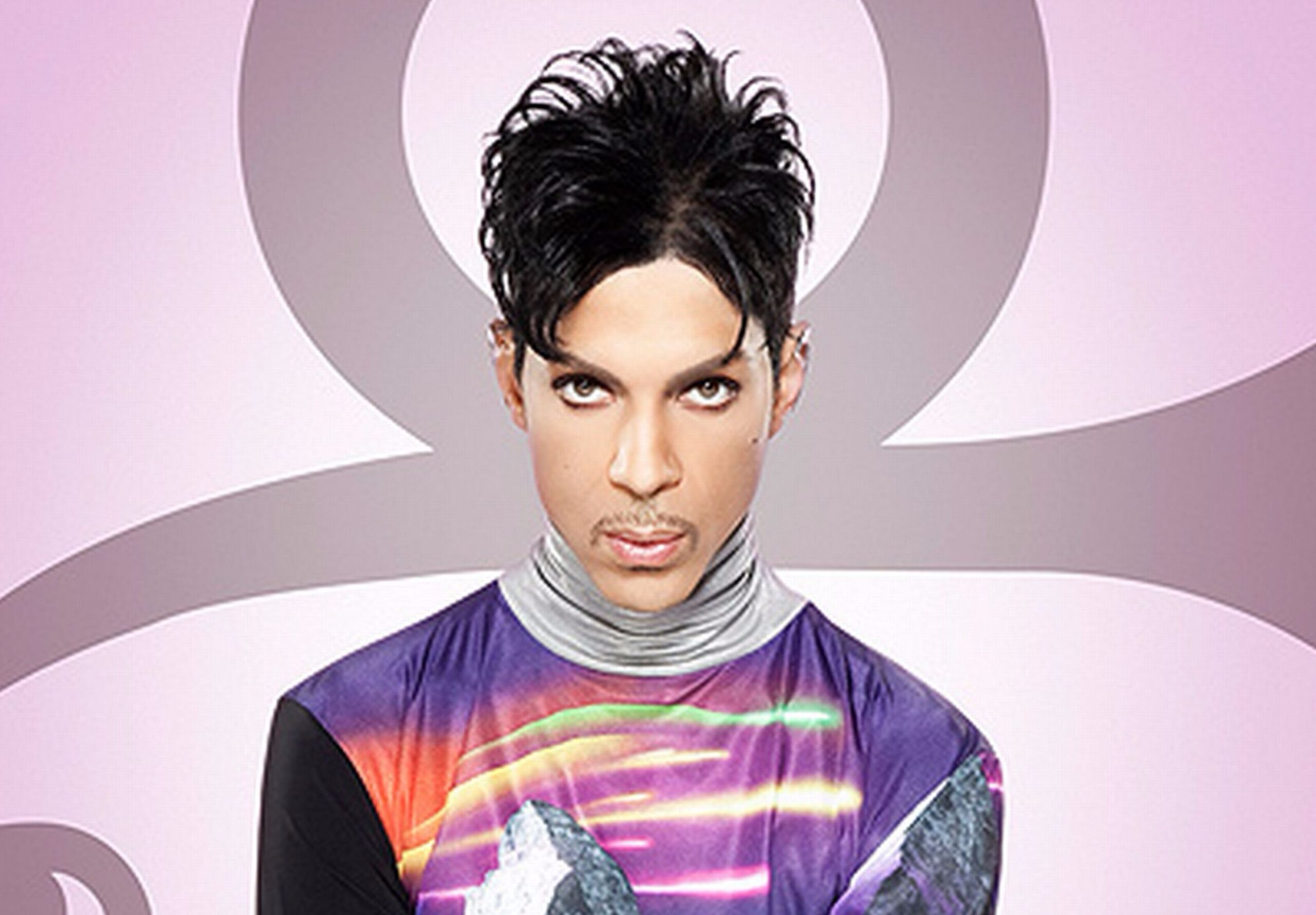 """The GRAMMY Salute To Prince"""" Will Air Tuesday, April 21, On CBS"""
