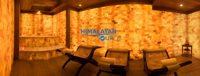 Himalayan Source Responds to COVID-19