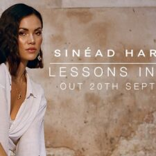 Sinead Harnett, Her Music, Quarantine Queen Life