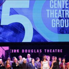 Apply for $10,000 Award for Innovative L.A. Theatre Artists