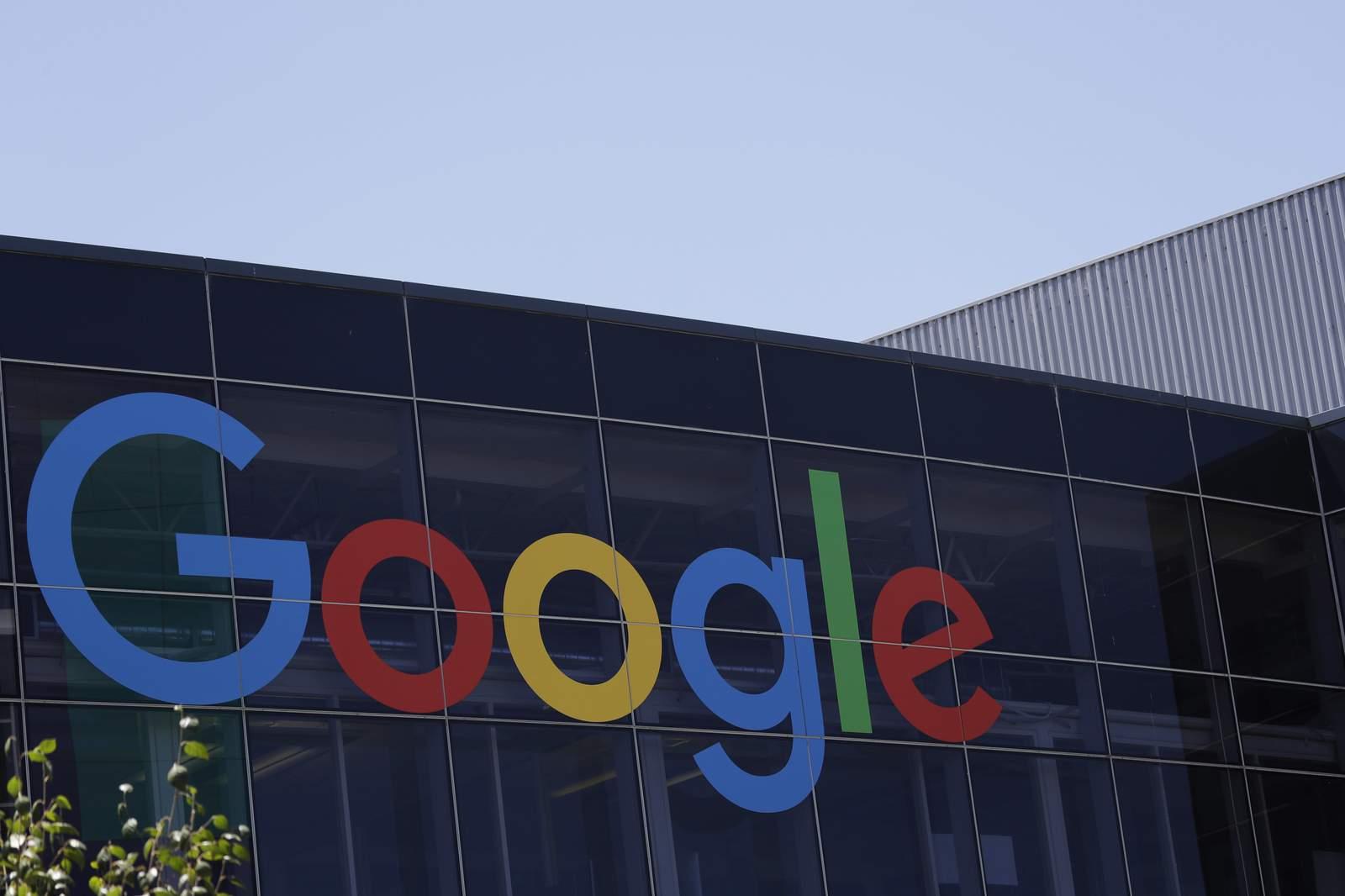 Google Career Certificates