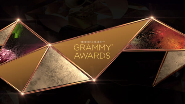 63rd GRAMMY Awards Noms
