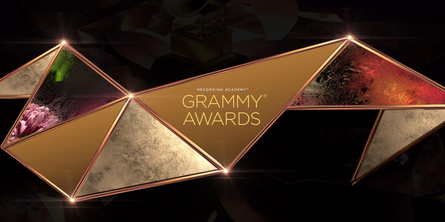 63rd GRAMMY Awards Noms