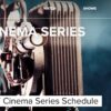 VIRTUAL KCET CINEMA SERIES