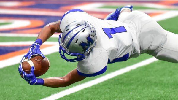 NFL Football games
