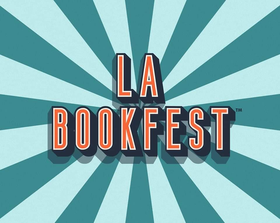 LA BOOK FEST