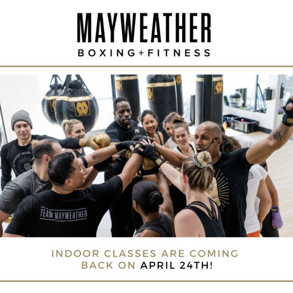 Mayweather Boxing + Fitness Los Angelesjpg