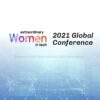 Extraordinary Women in Tech Global Conference