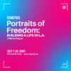 PortraitsOfFreedom