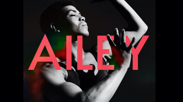 AILEY | Opening