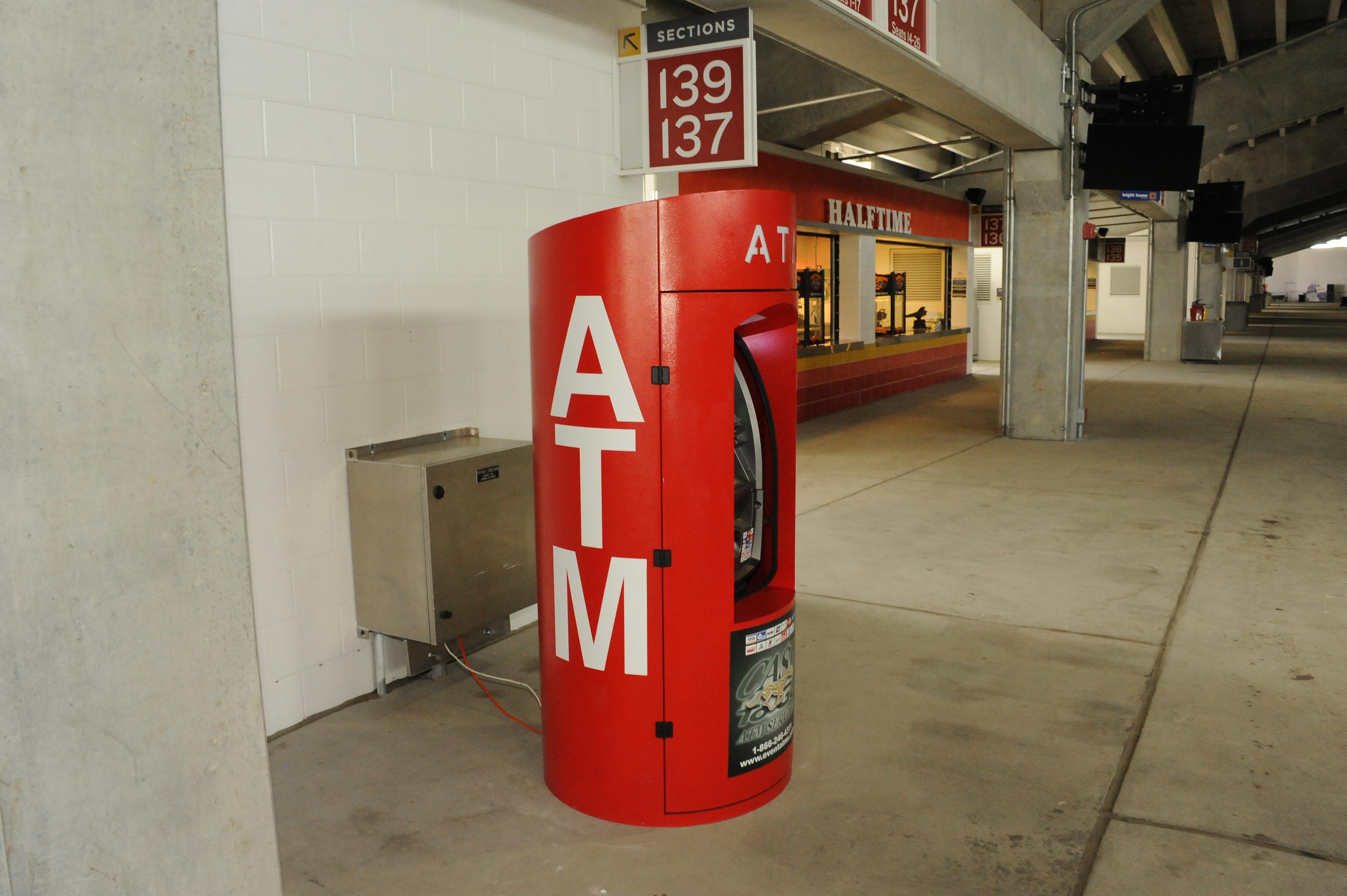 AAB 3985