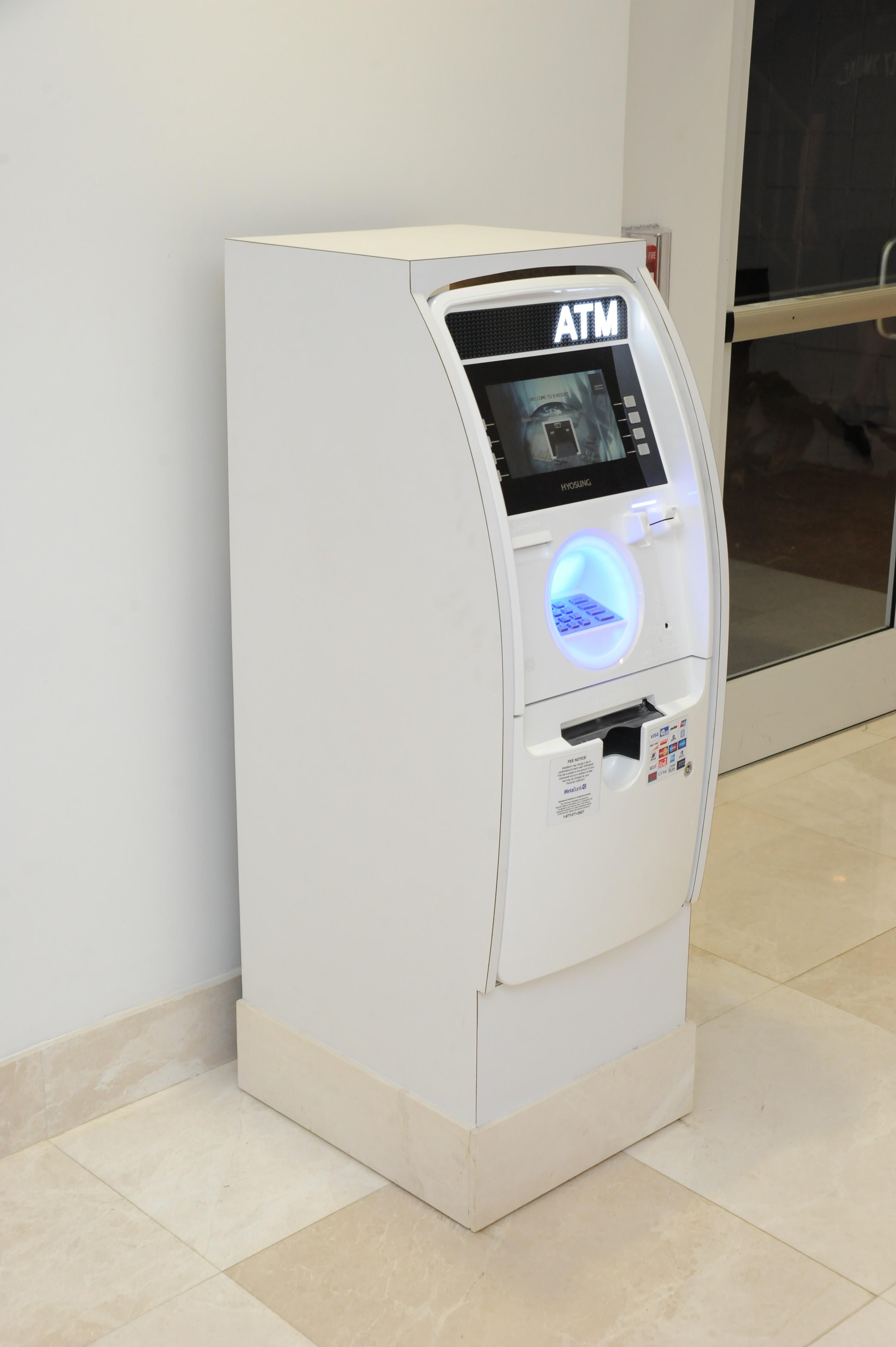 AAB 6083