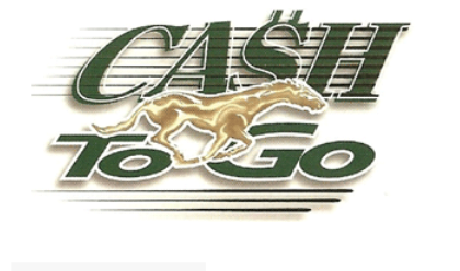 Cash To Go Launches New Website!
