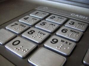 ATM Franchise