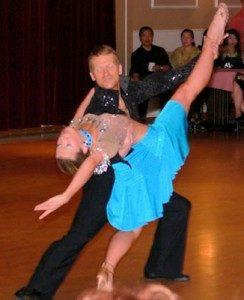 a-latin-dance-action-rumba