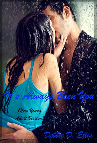 Its always been you_young adult