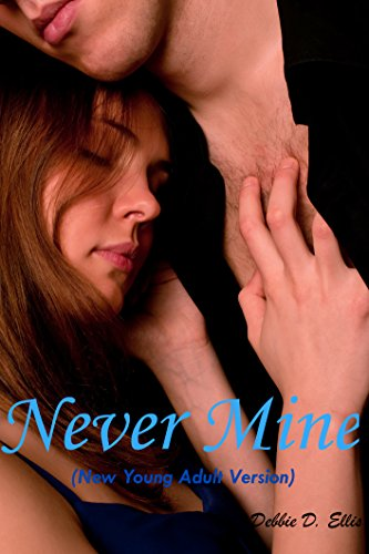 Never Mine_young adult