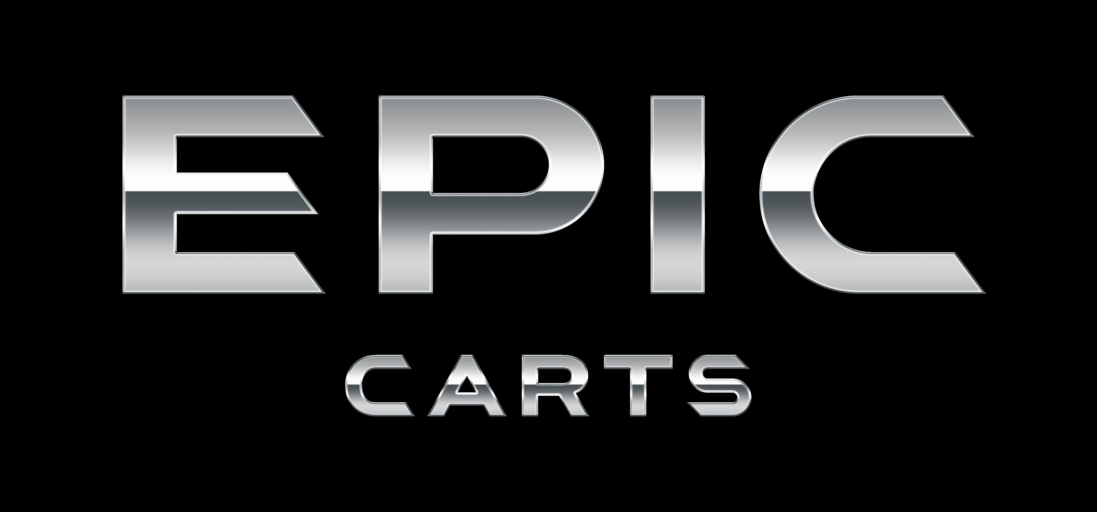 EPIC carts