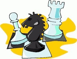 Free Play Chess