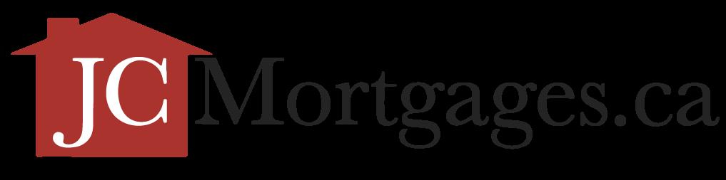 JCMortgages.ca