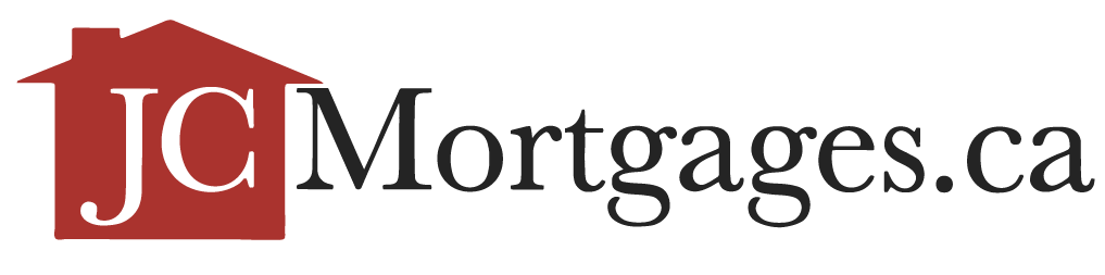 JCMortgages.ca