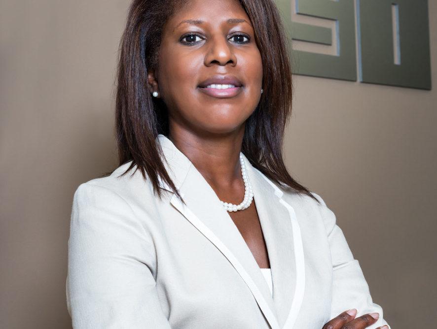 Sandra Coby