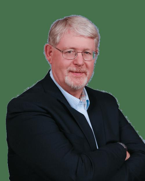 Dennis K. McCarthy